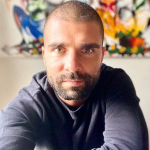 Filipe Couto Meira