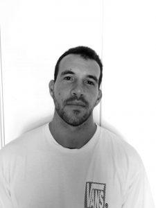 Rafael Diogo