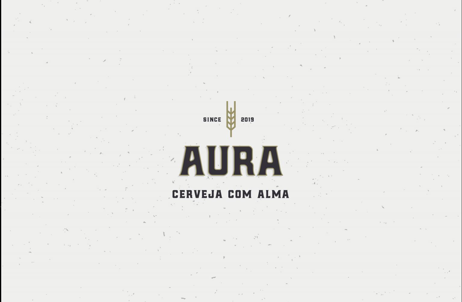 MarceloPereira00005
